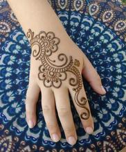 Omaha Henna Tattoo Artist (8).jpg