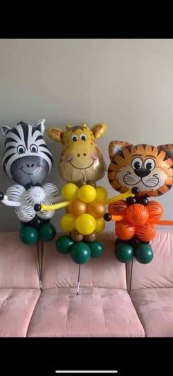 Omaha Balloons (34)