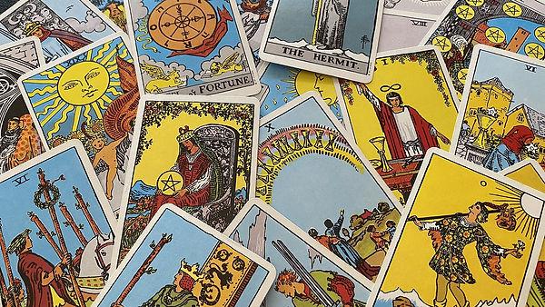 Omaha Tarot Card Reader.jpg