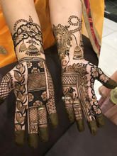 Omaha Henna Tattoo Artist (12).jpg