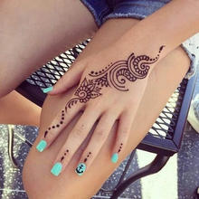 Omaha Henna Tattoo Artist (3).jpg
