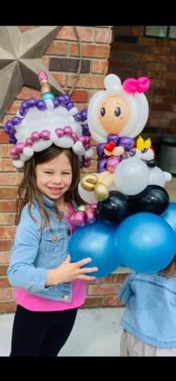 Omaha Balloons (43)