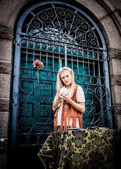 Omaha Fortune Teller Lady Scarlett (3)