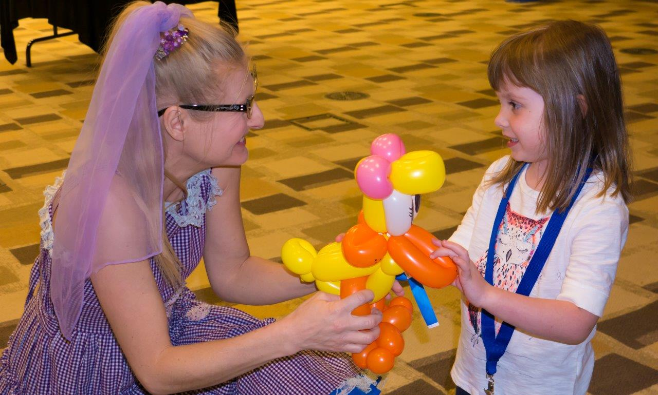 Omaha Nebraska Balloon Twister (15)
