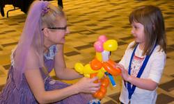 Omaha Nebraska Balloon Twister (15)