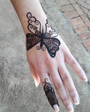 Omaha Henna Tattoo Artist (4).jpg