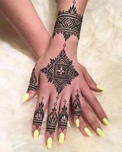 Omaha Henna Tattoo Artist (6).jpg