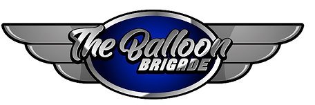 The Balloon Brigade Logo.png