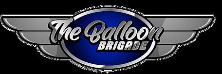Omaha Balloon Twisters The Balloon Brigade