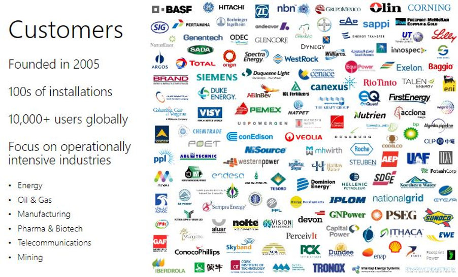 Transpara - Customers.JPG