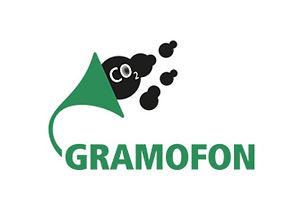 Gramofon CO2 capture and storage