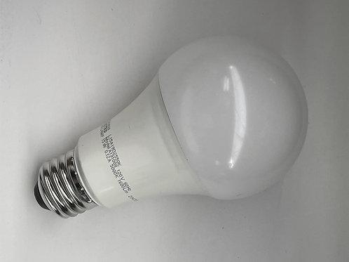 TCP 15W (100W Equal) A19 1600L 5000K LED Light Bulb