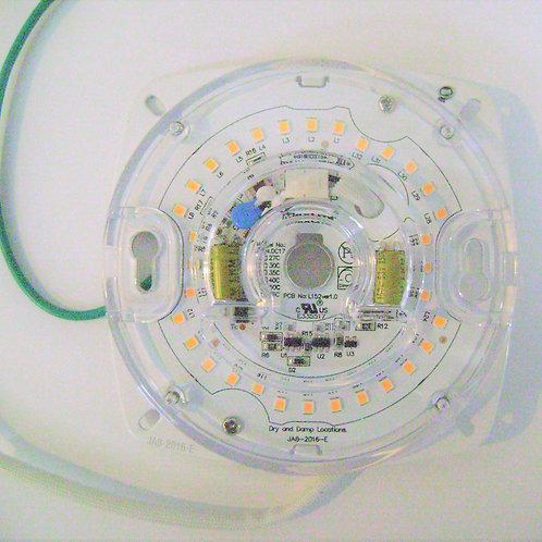 17W LED Retrofit Replacement for VEB82122 RCB22 VIVA Circline Ballast & Bulbs