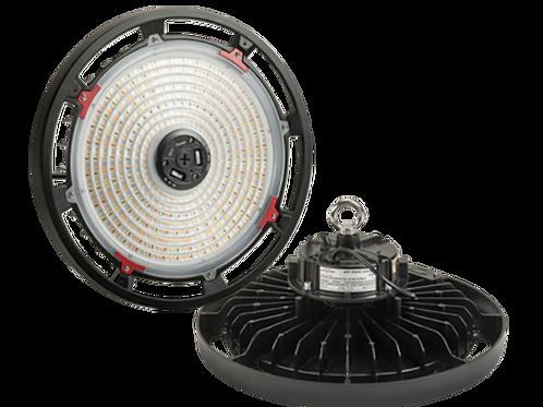 150 Watt Keystone UFO Vaportight High Bay LED Light KT-RHLED150-12C-850-VDIM-P