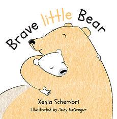 Brave Little Bear COVER (HIGH RES).jpg