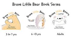 BLB Book Series.png