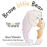 Brave Little Bear 2 Cover.jpg