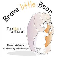 Brave Little Bear 2 Cover.jpg