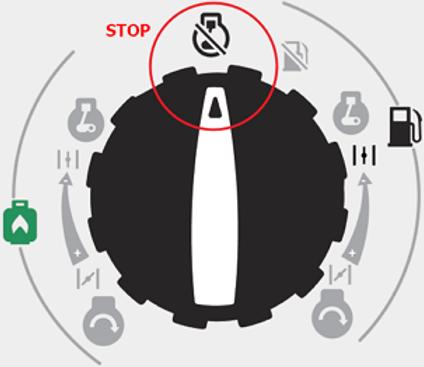 TT-LPG-STOP.png