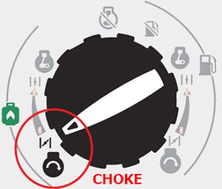 TT-LPG-CHOKE.png