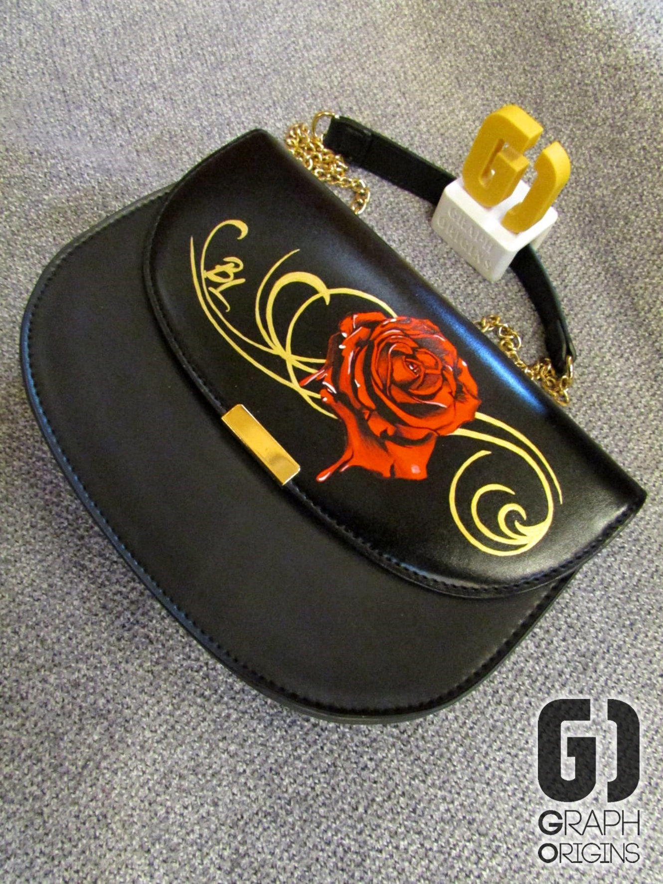 custom_sac_à_main_rose