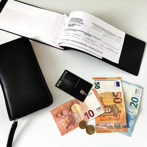Photo mode de paiements.jpg
