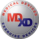 MDXD_Logo_400px.png