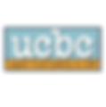 UCBC logo - favicon.png