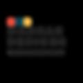 Markar Designs Logo.png
