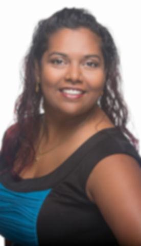 Nalini Goolsarran Headshot.jpg