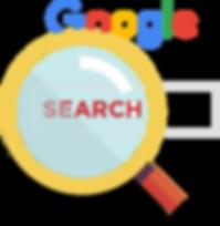 Edgespace Marketing google seo.png