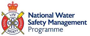 NWSMP-logo.jpg