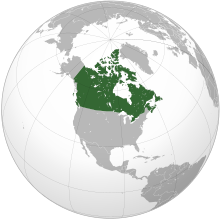 Canada map photo.png