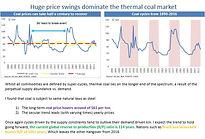 Thermal Coal Market.JPG