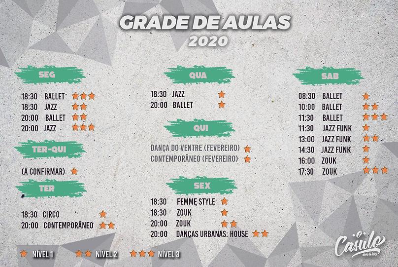 Grade 2020.png