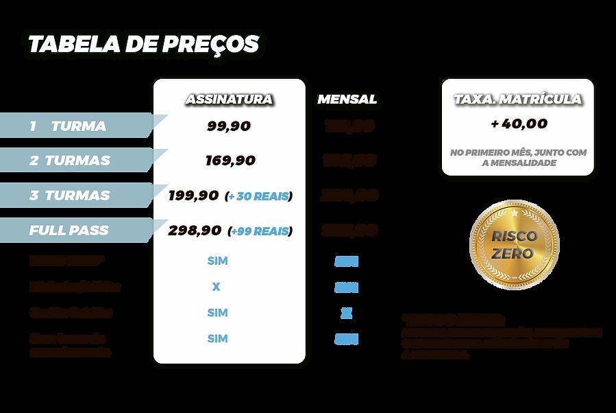 Preços 2021 - site.png