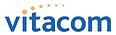 Vitacom Logo2.png