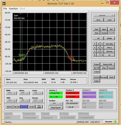 spectrumtestlnb1maxsatmex.jpg