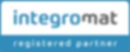 Integromat registred partner