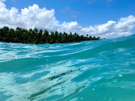 Vale a pena fazer bate e volta de Recife à Maragogi?