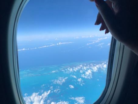 Roteiro de 4 dias em Miami