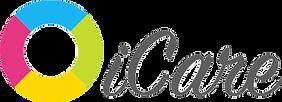 logo iCARE transparente.png