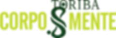 Logo_Toriba-Corpo-e-Mente-2.png