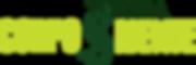 Logo_Toriba-Corpo-e-Mente-3.png