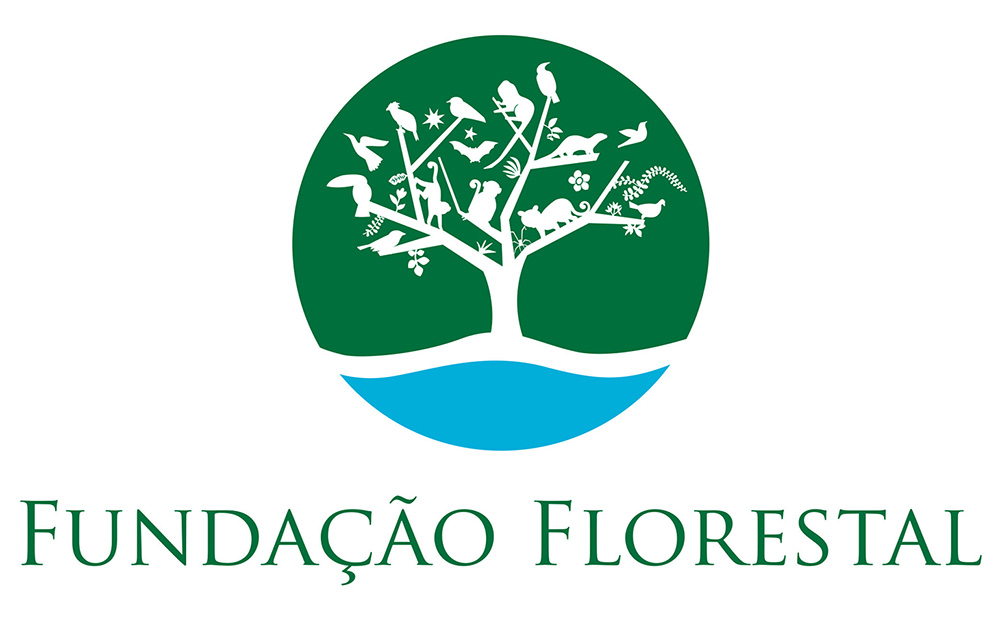 logotipo-fundacao-florestal-1