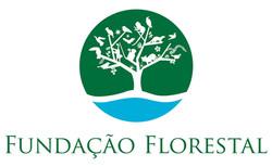 logotipo-fundacao-florestal-1