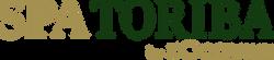 Logo-SPA-Toriba-by-Loccitane