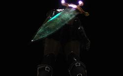 Dark Souls Weapons