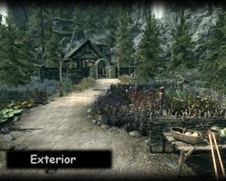 Alchemists Hidden Valley