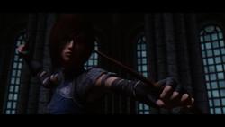 Wands Of Skyrim